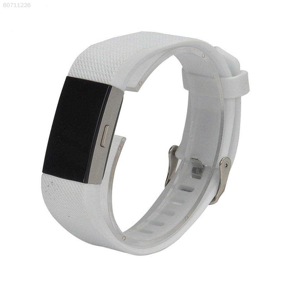 1806-2017-Replacement-Silicone-Sports-Band-Strap-Fitbit-Charge-Wristband-Tops