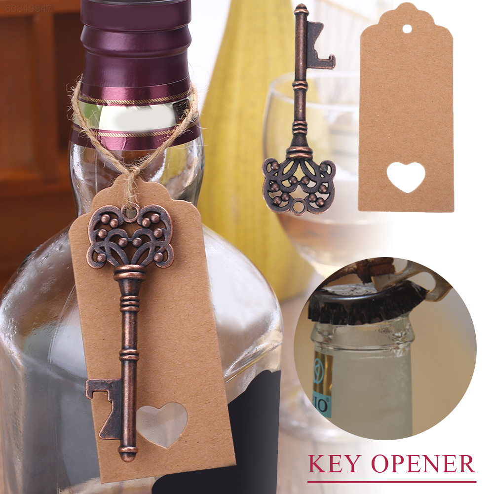 6423 souvenirs gifts bottle openers keychain gsp vintage diy