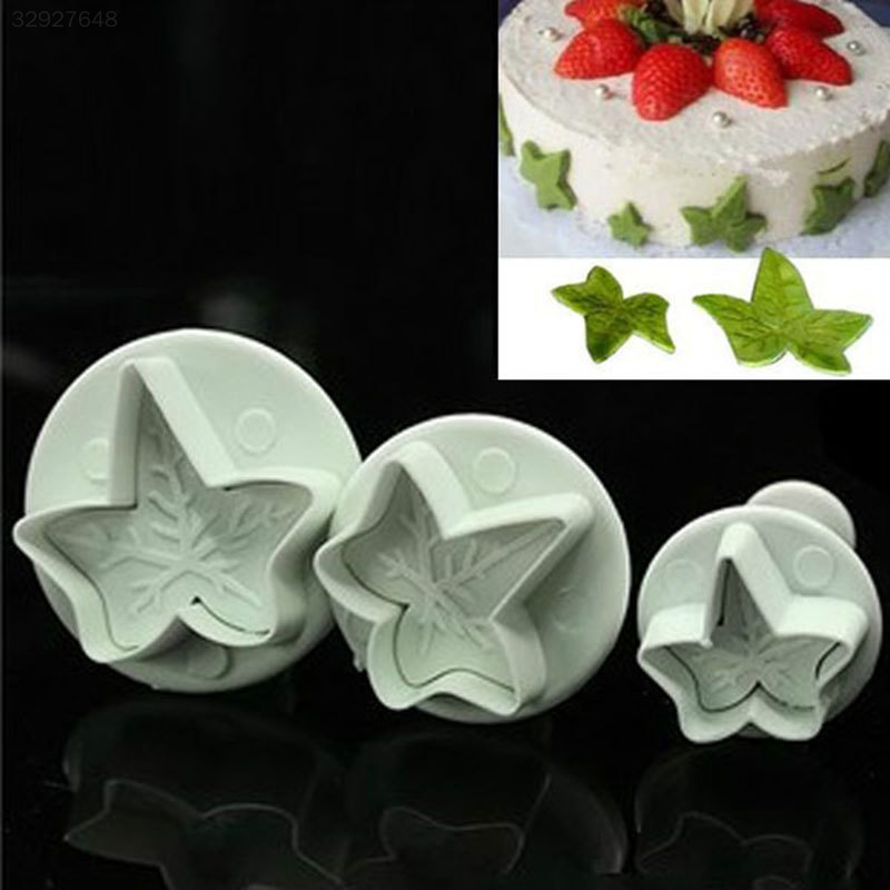 2973-Fondant-Sugarcraft-Cake-Decorating-Plunger-Cutters-Baking-Tools-Mold-Set