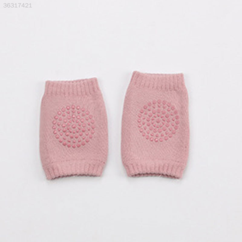144E-Baby-Crawling-Knee-Pads-Safety-Leg-Elbow-Oversleeve-Baby-Care-Protector